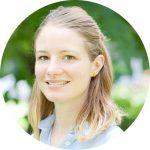 Erin Letson